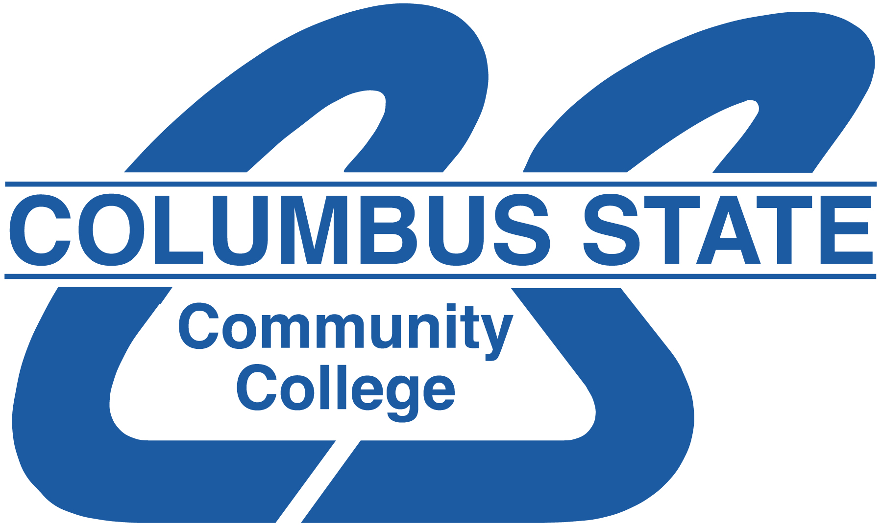6._columbus_state_community_college